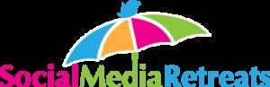 Social Media Retreats