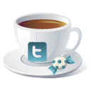 Coffee Twitter-128