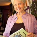 Judith Briles, The Book Shepherd