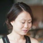 Jeni Flaa, Blogger and Freelance Writers