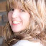 Kelly Johnson, Cornerstone Virtual Assistance