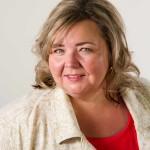 Kim Duggan, Intuitive Business Coach