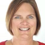 Sara Broers, Social Media Consultant