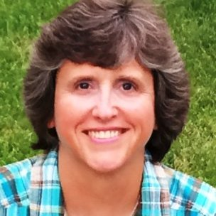 Suzanne M. Kurth, Writer