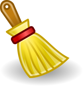 Spring Cleaning Your Social Media