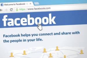 social-network-76532_1280