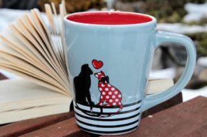 coffee-break-1246948_960_720